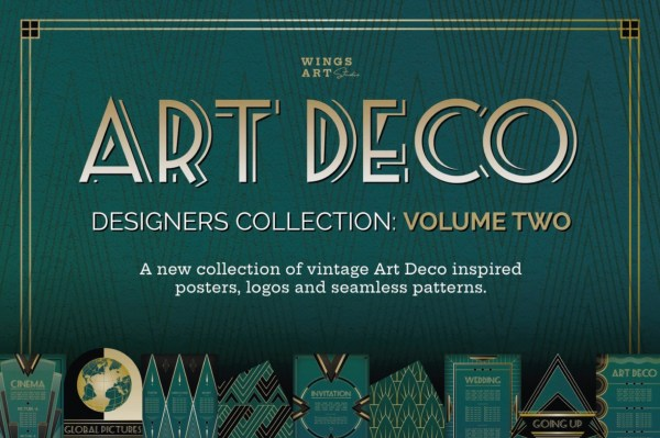 Art-Deco-Graphics-Collection-Vol-2_Cover