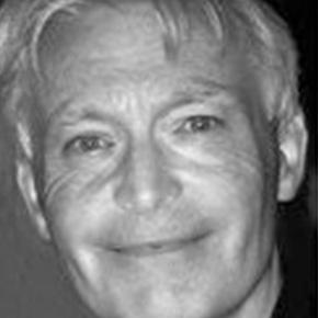 Richard Deverell