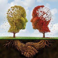 Inteligencia Emocional como herramienta de negociación.