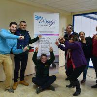Seminario de Negociación avanzada y coaching en Ispemar