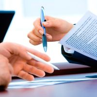 Aprende Negociación avanzada en julio, y obtén mejores resultados.
