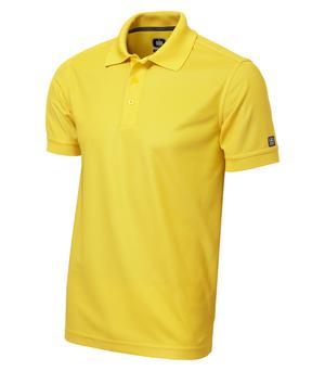 Ogio101 yellow