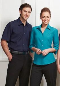 officewear
