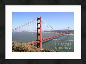 san francisco, sf, bay area, bay area, california, ca, bridge, bridges, golden gate, golden gate bridge, san francisco golden gate bridge, san francisco bay, tourist attraction, tourist attractions, tourist, tourism, landmark, landmarks, san francisco landmarks, sightseeing, red, art deco, engineering, structural, structural steel, history, historic, historical, old, vintage, steel frame, steel construction, tower, towers, city, cities, cityscape, cityscapes, ocean, oceans, pacific ocean, ggbridge, wing tong, wingsdomain