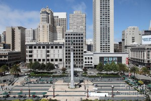 san francisco, sf, bayarea, bay area, george dewey monument, obelisk, maiden lane, financial district, geary boulevard, macy, macys, union square, plaza, plazas, hyatt hotel, hyatt hotels, levi, levi store, levis, levis store, nike, niketown, saks fifth avenue, tiffany, hotel, hotels, city, california, ca, store, stores, shop, shopping, storefront, storefronts, restaurant, restaurants, boutique, boutiques, building, buildings, architecture, big city, big cities, urban, metro, metropolitan, metropolis, cityscape, downtown, wing tong, wingsdomain