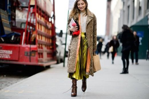 new-york-fashion-week-fall-2016-street-style-nyfw-fall-2016-31