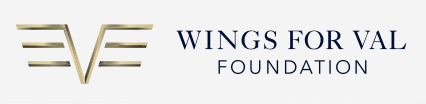Wings For Val Foundation