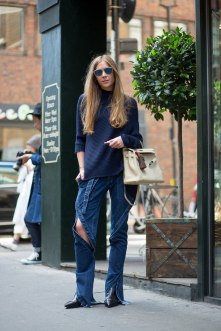 lfw-ss16-street-style-day-1-11