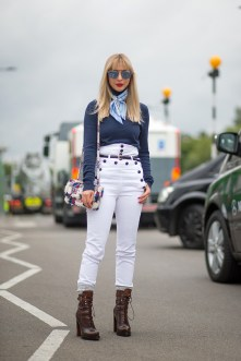 street-style-lfw-ss2016-day3-03