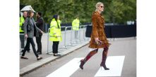 street-style-lfw-ss2016-day3-19