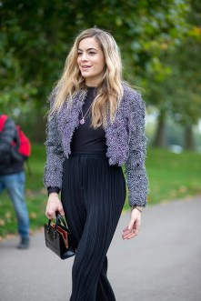 street-style-lfw-ss2016-day3-24