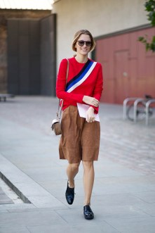 street-style-london-ss2016-day2-15