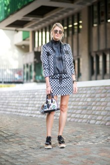 street-style-london-ss2016-day2-30