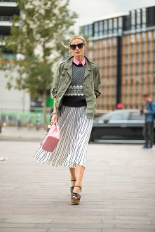 street-style-london-ss2016-day2-37