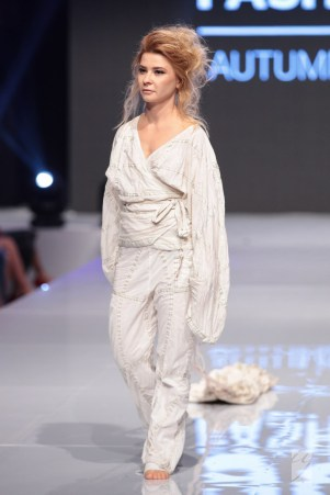Mariela Gemisheva
