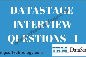 datastage-interview-questions-and-answers-1