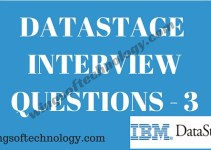 datastage-interview-questions-and-answers-3