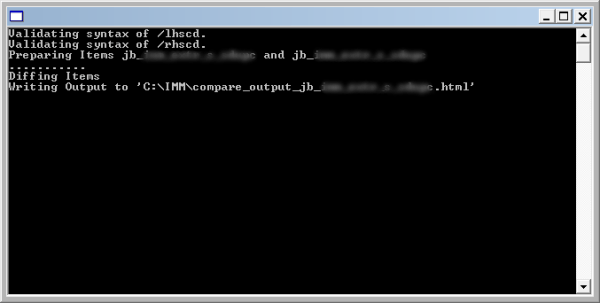 compare-script-output-while-running