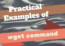 wget-command-examples-unix