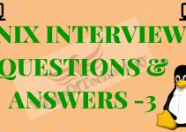 UNIX-INTERVIEW-QUESTIONS-AND-ANSWERS-3