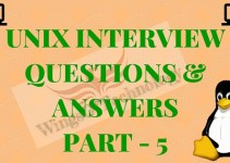 UNIX-INTERVIEW-QUESTIONS-and-ANSWERS-part-5