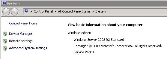 computer-control-panel-settings