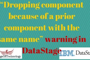 dropping-component-because-of-a-prior-component-with-the-same-name