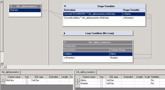 datastage-scenarios-alphanumerics-transformer