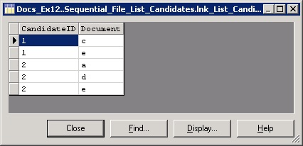 datastage-scenario-job-input-data-docs-list