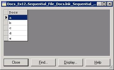 datastage-scenario-job-input-data-docs