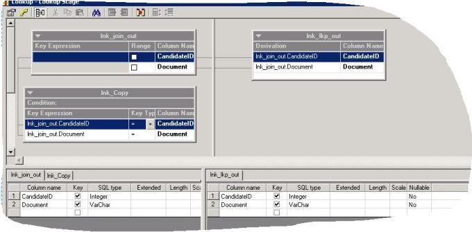 datastage-scenario-lookup-stage-documents