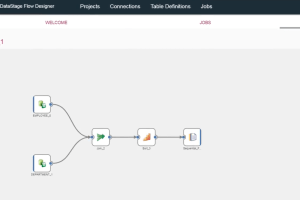 IBM-DataStage-Flow-Designer