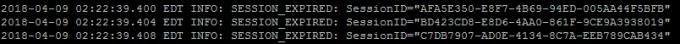 session-expired-audit-log-sample
