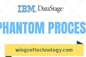 phantom-process-datastage