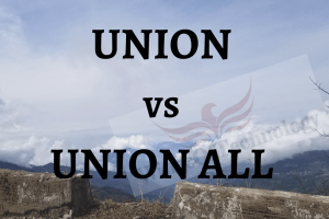 union-vs-union-all