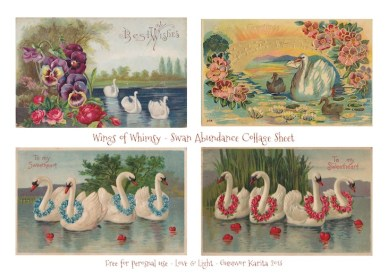 SwansCollageSheet_WingsofWhimsy