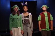 Shrek Summer 2013