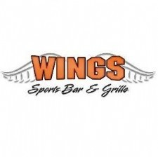 Wings_Sports_Bar_Grille