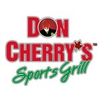 don-cherry-s-sports-grill