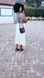 7-things-you-need-to-start-a-successful-fasion-lifestyle-blog-in-2021