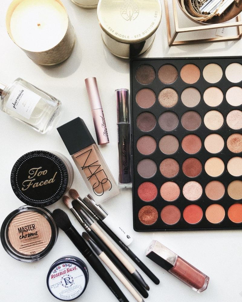 why-i-don't-obsess-over-expensive-products