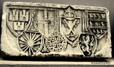 Museo de Izmir