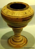 625-590 a.c