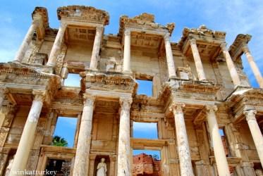 Biblioteca de Celso