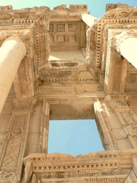 Biblioteca de Celso.