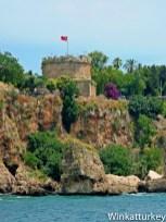 Torre Hıdırlık