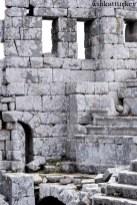 Termessos