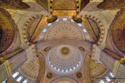 Yeni_Cami 9 Wikipedia