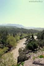 Río Köprü