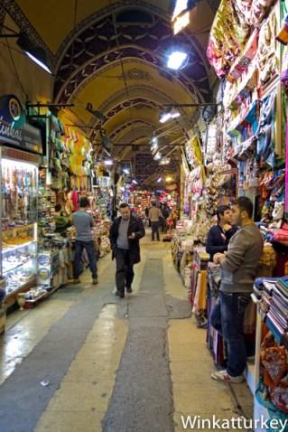 Gran Bazar-1